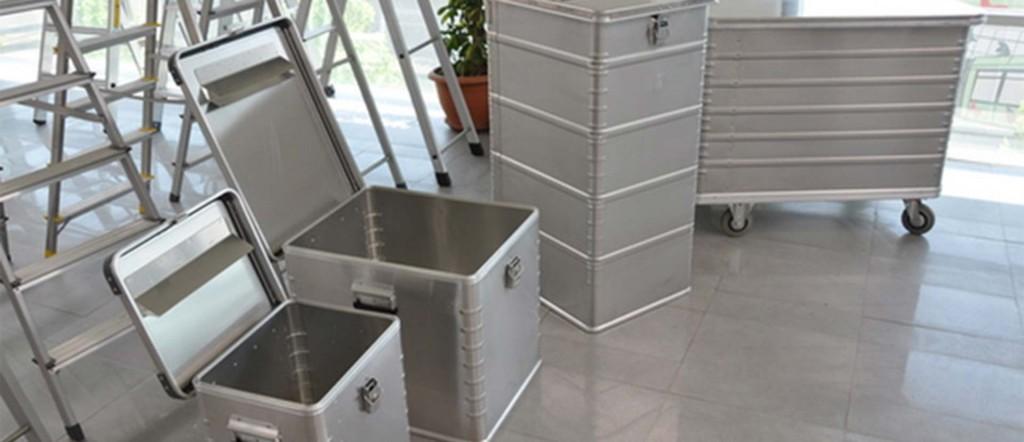 contenedores-destruccion-documentos-confidenciales