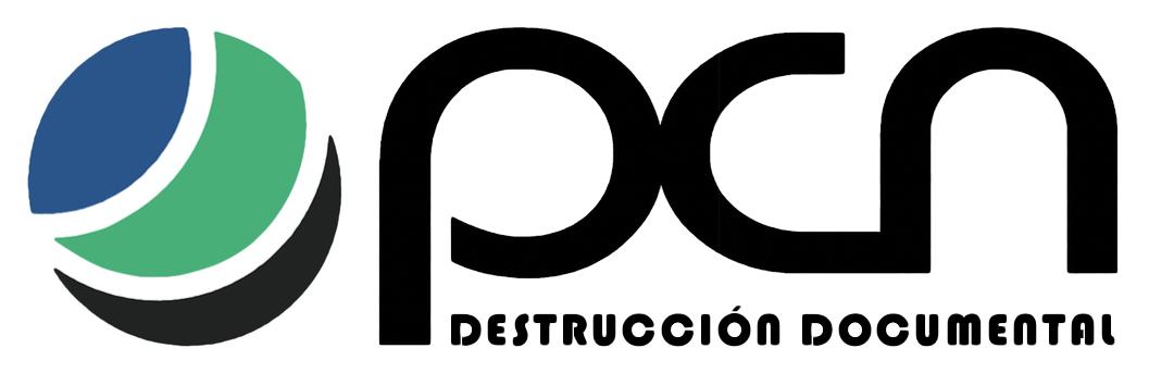 PCN – DESTRUCCION DOCUMENTAL