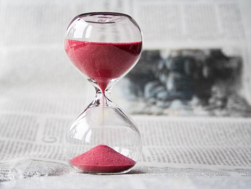 tiempo que conservar las facturas