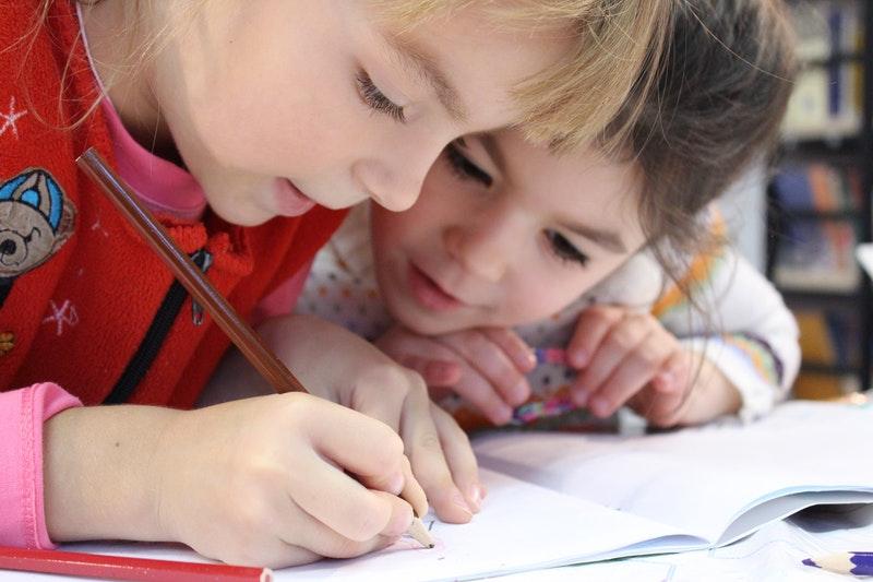 documentos-colegio-niños
