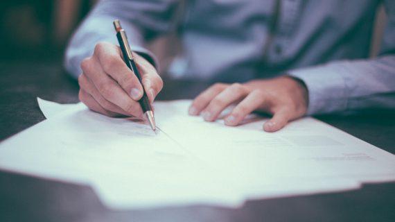 destruccion-documentos-confidenciales-notarias-valencia