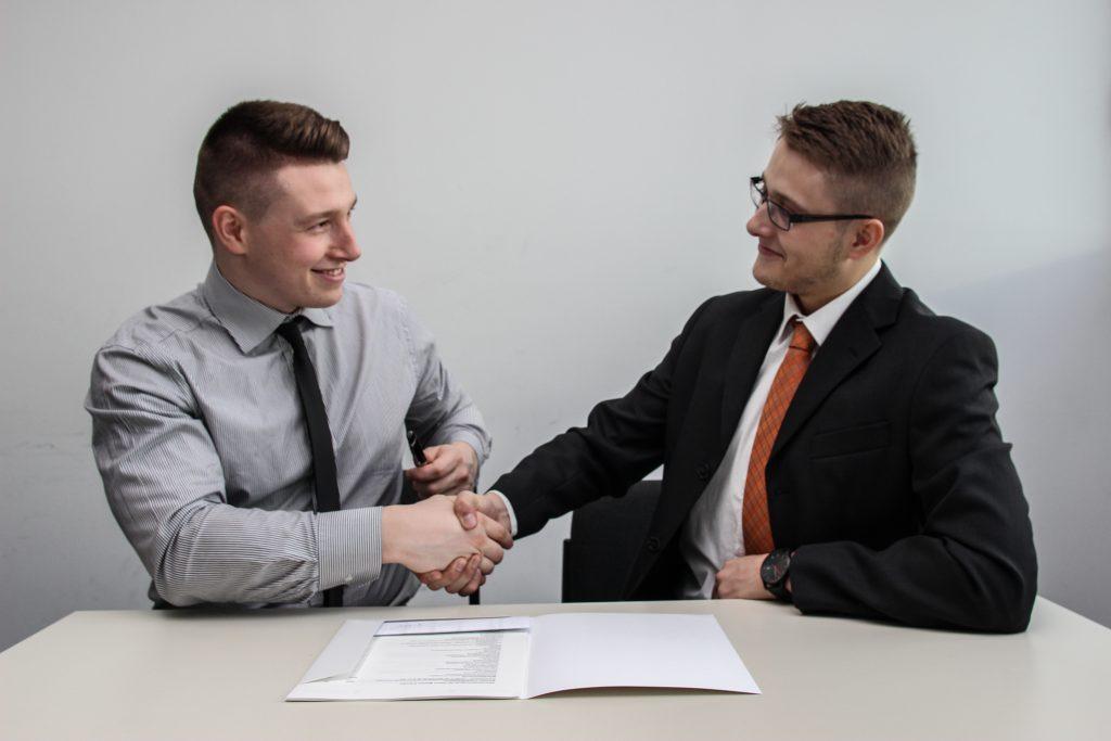 Destrucción de documentos en empresas de trabajo temporal